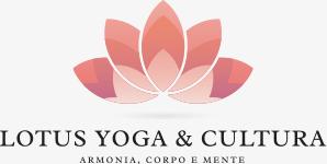 Associazione Lotus Yoga e Cultura