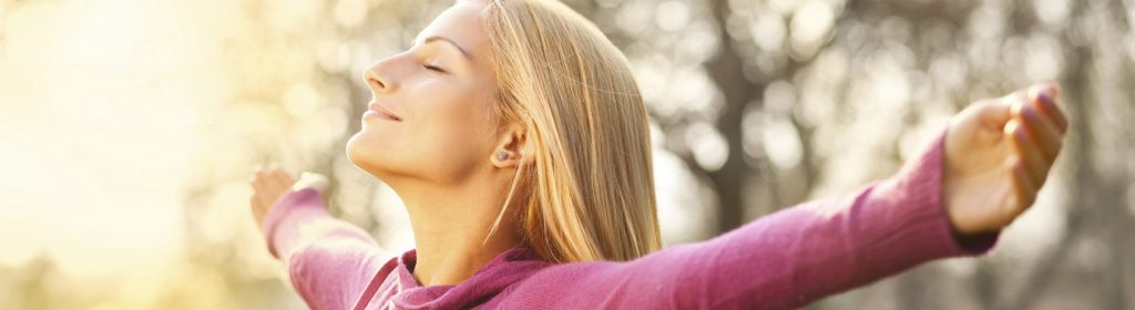 kundalini yoga rovigo